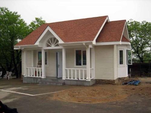 亚当·莱文以483万美元购买比佛利山庄房屋