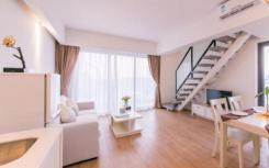 隐居女继承人休格特·克拉克的纽约公寓上市总价为5500万