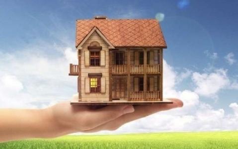 邻居如何帮助您出售房屋