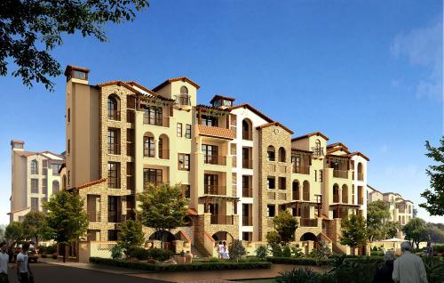 琼·里弗斯的顶层公寓据说要价2800万美元