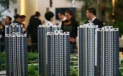 五种谎言买家经纪人告诉购房者