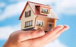 5月至6月Redfin住房需求指数趋于平缓