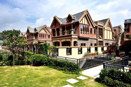 2019中国好房子标准研讨会&中国房地产品牌官百人论坛在北京召开
