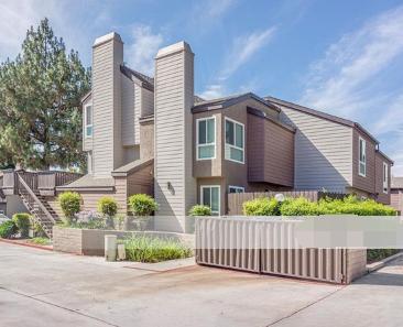 加州社区获得3900万美元房利美绿色贷款