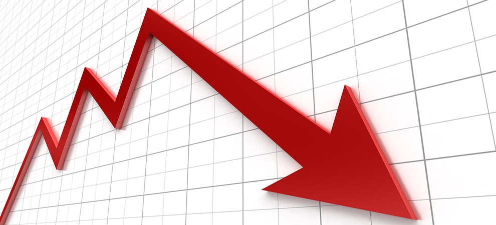 美国抵押贷款违约率跌至25年新低