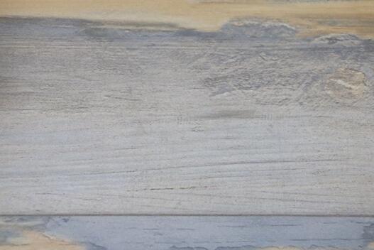 评测AEG FFB41600ZM洗碗机清洁能力怎么样以及态系列强化复合地板品质如何