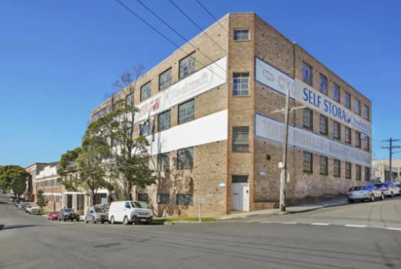 前莱克哈特玩具厂可能售价5000万美元