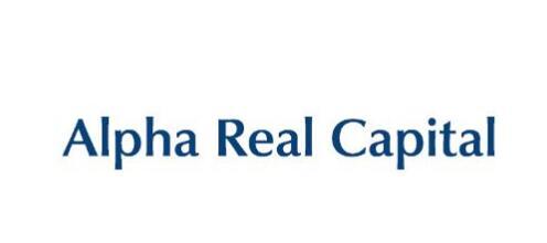 Alpha Real Capital以1670万欧元收购医疗中心投资组合