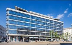 pbb为华沙办事处交易提供7540万欧元的融资