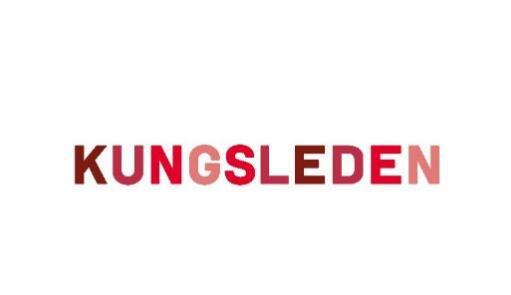 Kungsleden出售Eskilstuna投资组合6800万欧元