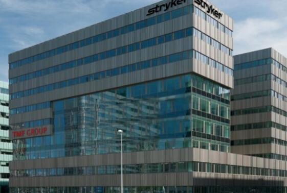 LaSalle以5560万欧元的价格收购Luna Arena