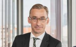 德意志资产一公司以9000万欧元收购德国resi投资组合