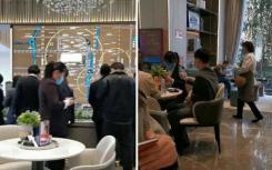 为什么那么多周口人热衷在郑州买房 看了这个你就明白了