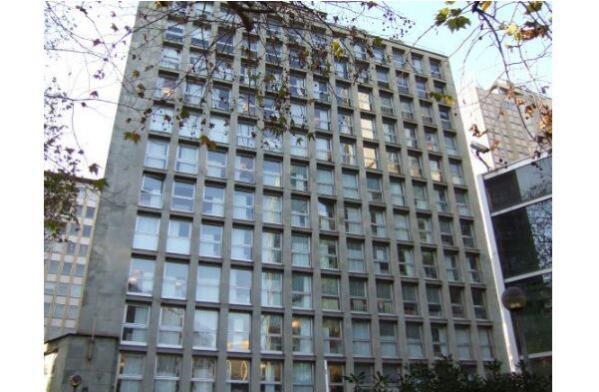 信安集团以3400万欧元收购米兰优质写字楼