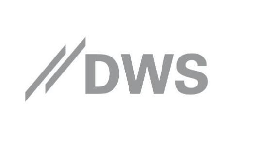 DWS以9200万欧元收购法国物流投资组合