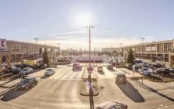 格林曼投资集团以7900万欧元收购柏林零售中心