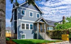 2020年的房地产走向已经注定了 对于没买房的人来说是件好事