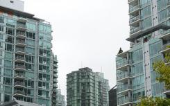 卑诗省房东看到多达50%的房客不交房租