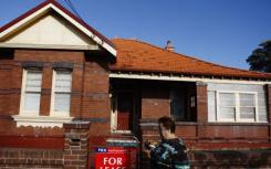 昆士兰州政府的租金减免一揽子计划在房地产行业引起了震动
