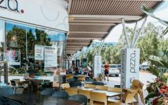 Norwest如何从商业中心演变为成熟的郊区