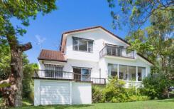 悉尼的房地产拍卖清算率再次下滑