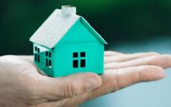 Proptech将如何帮助租户应对下一个衰退