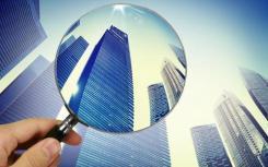 房地产线上营销业务正不断升级