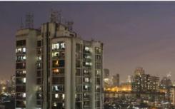 印度房地产价格上涨了约3% NCR和孟买的价格下跌了近5%