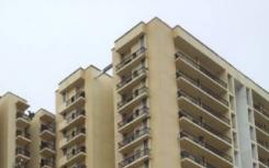 印度房地产行业将亏损10亿卢比