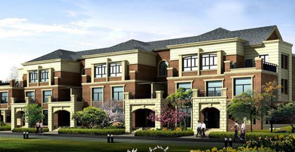 黄金海岸联排别墅在covid19危机期间卖出了400万美元