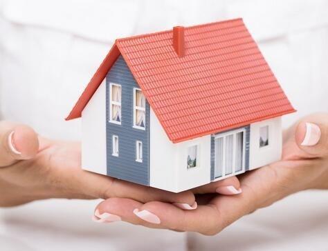 暂停了一个季度的新房购房需求将开始进入集中释放期