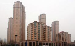 瑞银财富管理表示房地产和汽车销售均显著反弹