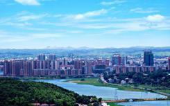 深圳市规划和自然资源局6日称收回土地面积为4.44平方公里