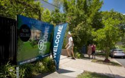 开放式房屋将返回昆士兰州 但参加人数将受到限制