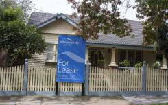 Domain数据显示4月份澳大利亚的租金空置率升至2.5%
