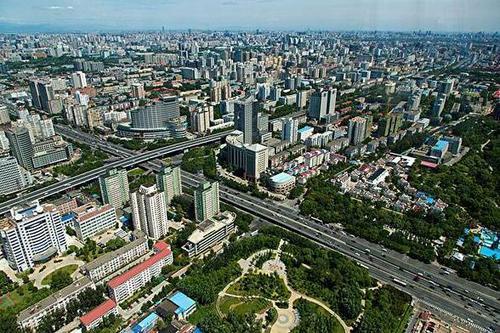 北京各区学区实施细则调整 海淀西城东城该怎么挑选