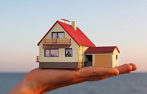 2020年还能不能买房以及买房3年后会不会亏得一塌糊涂