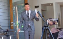 吉朗的房地产拍卖会开始接受检查