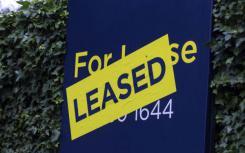 从6月起Amaroo公寓可提供多达8周的免费租金