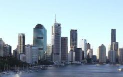 昆士兰州的拍卖和开放式房屋将从7月10日恢复正常