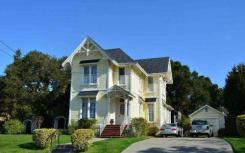 Ferruzzo最近被NAIOP休斯顿分会评为年度房地产经纪人