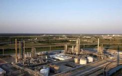 随着供应的增加 休斯顿仓库建设的空置率上升