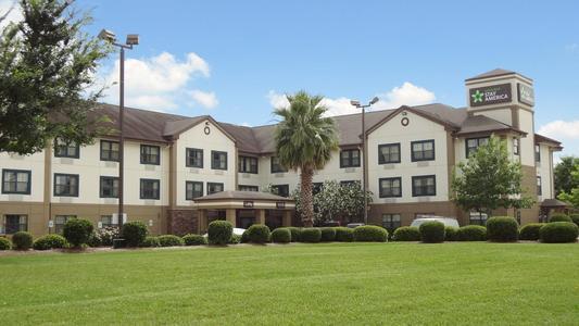 休斯顿地区正在建造近20000套新型公寓