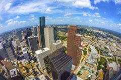 休斯敦的办公楼市场全面恢复的话需要什么