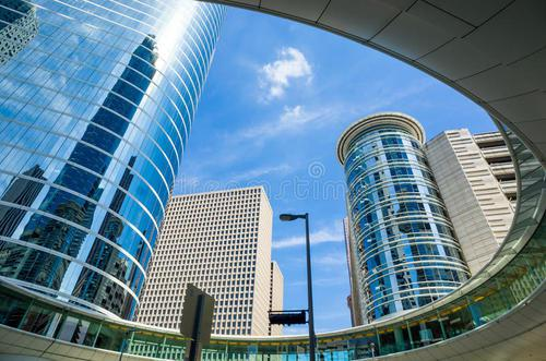 纽马克奈特完成休斯顿房地产投资历史上最大的自存储物业交易
