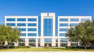 丹佛公司斥资2740万美元购买办公楼