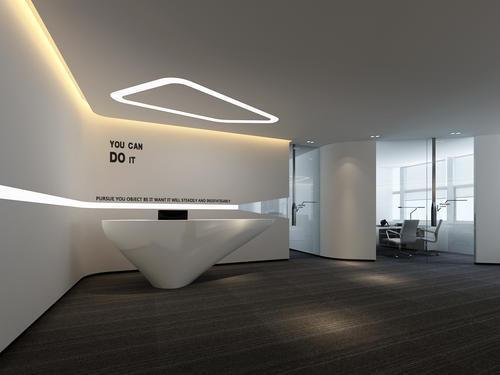 麦迪逊·马奎特在市中心完成96,000平方英尺的租赁