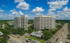 奥斯汀公司在纪念区购买三栋办公楼