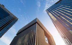 由于强劲的就业增长和购房趋势 休斯敦的公寓租金将在上涨