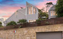 北岸较低的房地产市场将不会继续平静下去